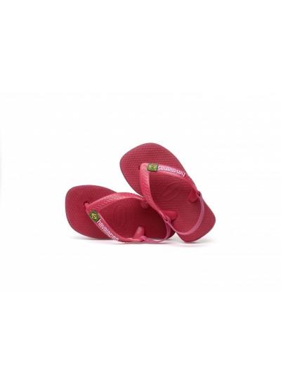 HAVAIANAS 4140577 - Sandalo - Tulip