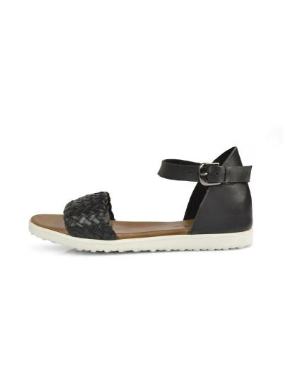 Scarpe Donna BELLAVITA Domori: scarpe, moda e accessori