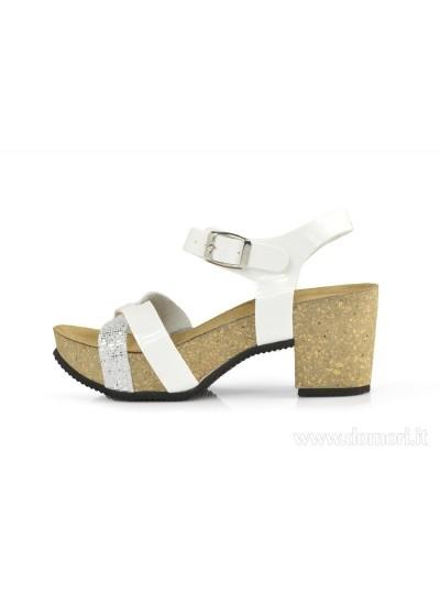 pretty nice 46e3c a9e1a Scarpe Donna - Domori: scarpe, moda e accessori