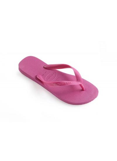 Havaianas - 4000029 B - Infradito bambino - Hollywood rose
