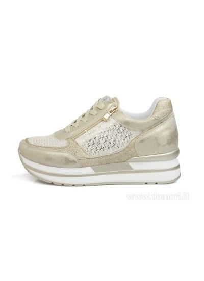 CALZAMANIA - 488 - Sneakers donna
