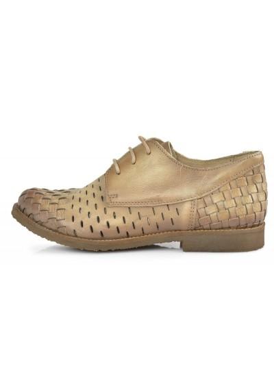 Stringate Donna Domori: scarpe, moda e accessori