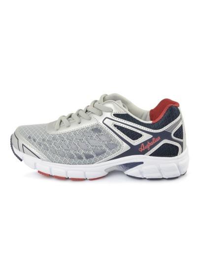 wholesale dealer 73ccb f9bef Scarpe Uomo - AUSTRALIAN - Domori: scarpe, moda e accessori