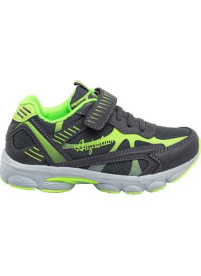 competitive price 3f8a4 54c82 Scarpe Bambini - AUSTRALIAN - Domori: scarpe, moda e accessori