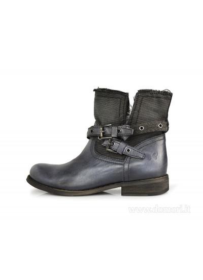 premium selection f2e90 1374a FELMINI - Domori: scarpe, moda e accessori