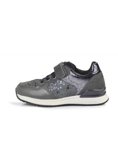Domori: scarpe, moda e accessori 18 30