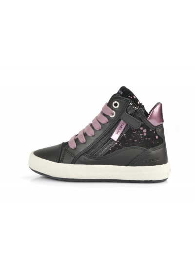 Sneakers alte Bambini Domori: scarpe, moda e accessori