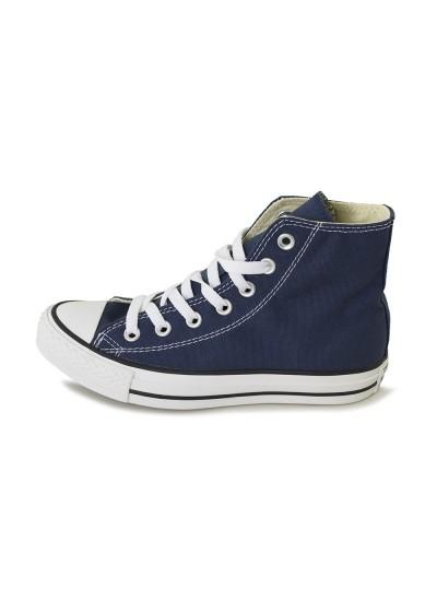 CONVERSE Domori: scarpe, moda e accessori