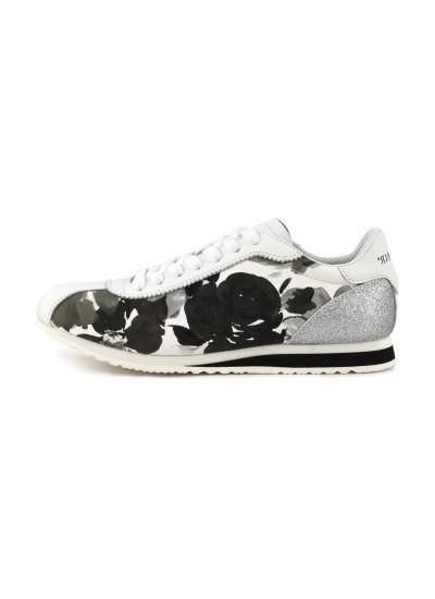 CAFE NOIR MDH904 - Sneaker Bassa - Multinero