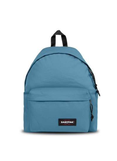 EASTPAK PADDED PAK - Zaino scuola - Painted Blue