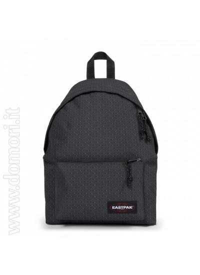 new styles 37217 4f276 EASTPAK - Domori: scarpe, moda e accessori