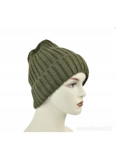 PELLETTERIE 3 Cappello - Verde