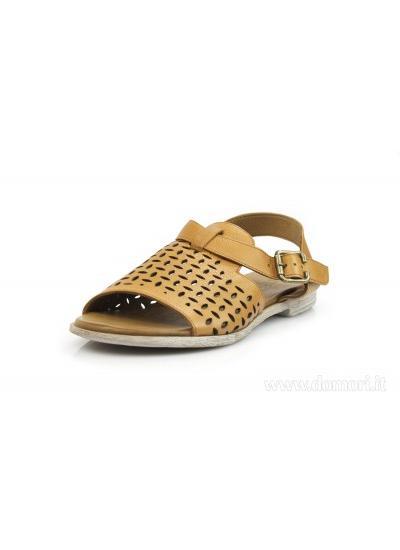 CAMORE - 9N5006 - Sandalo Donna - Coconut