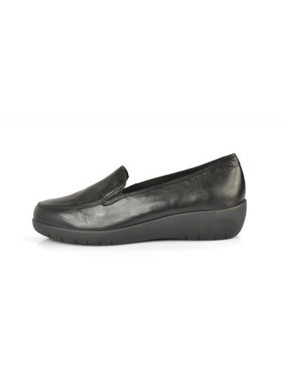 promo code 7990c 92962 Mocassini Donna - STONEFLY - Domori: scarpe, moda e accessori