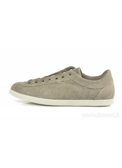 FRAU 10Y5 - Sneaker bassa - SUGHERO