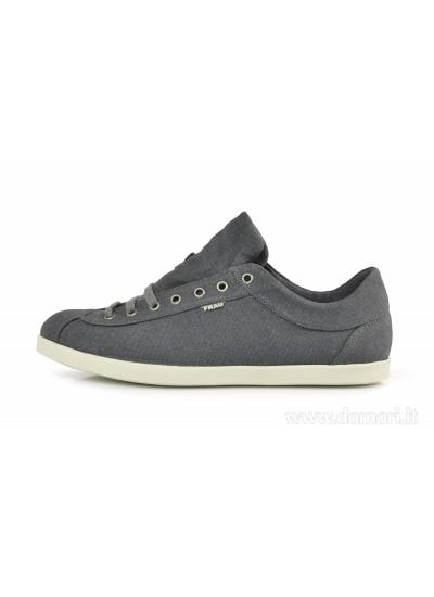 FRAU 10Y5 - Sneaker bassa - ARMY