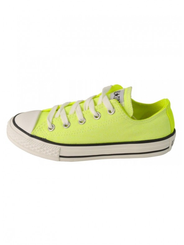 all star giallo fluo online