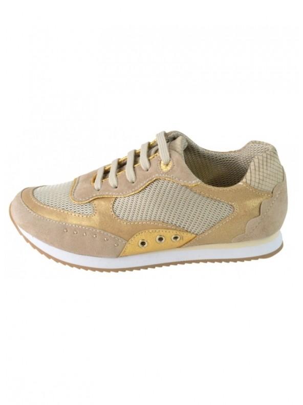 Scarpa Donna Geox sportiva Domori: scarpe, moda e accessori