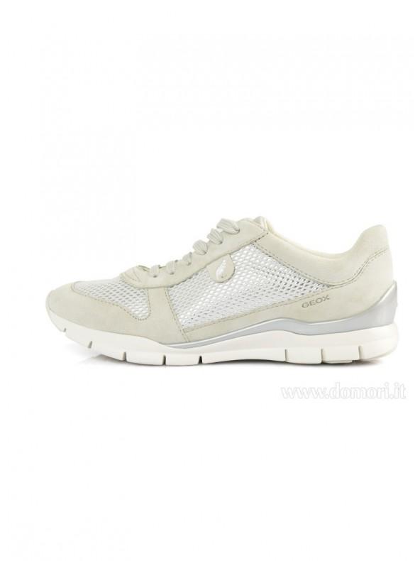 Scarpa Geox da donna Sukie Domori: scarpe, moda e accessori