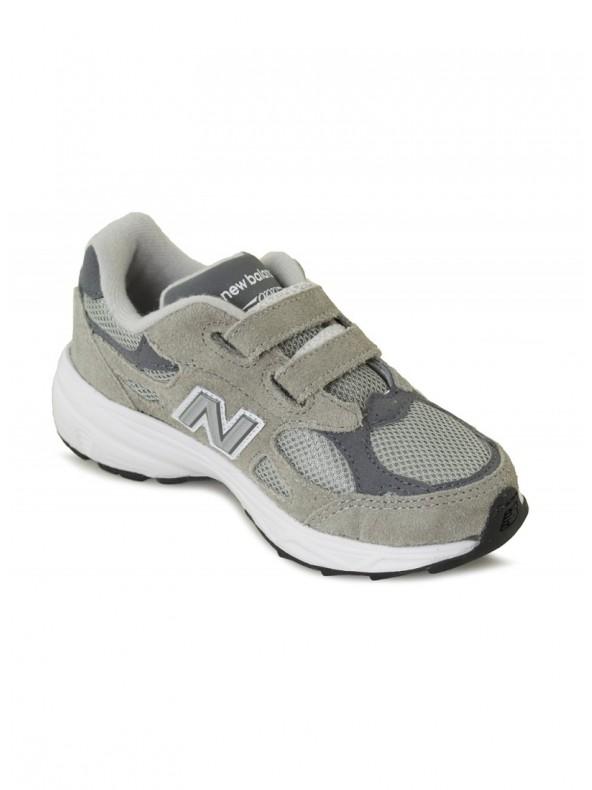 b016946ca5 NEW BALANCE 990 - Scarpa da ginnastica - Grey - Domori: scarpe, moda ...
