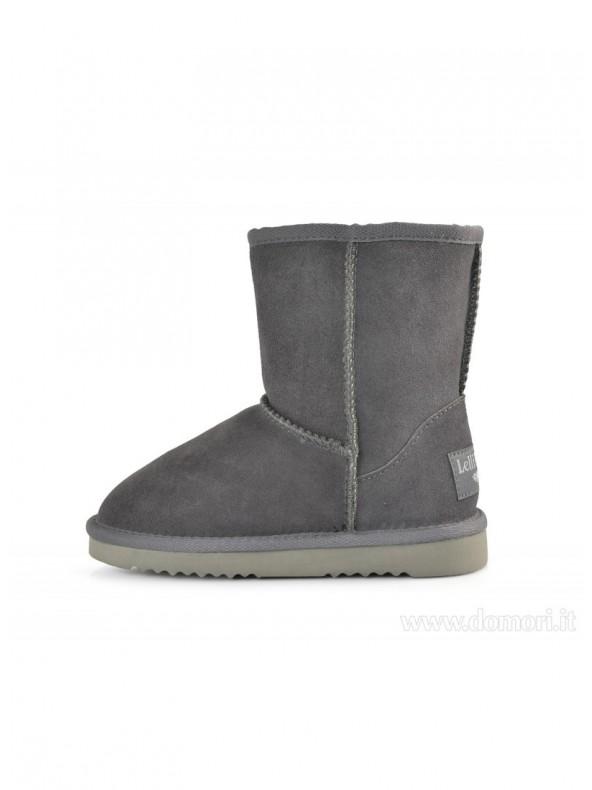 b7b74ea529 Lelli Kelly stivaletto tipo Ugg - Michelle - Domori: scarpe, moda e ...