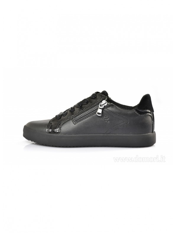 Geox Accessori Blomiee E Donna Da Sneaker Sp DomoriScarpeModa 0PwOkn