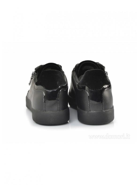 Sneaker Geox Sp da donna Blomiee Domori: scarpe, moda e