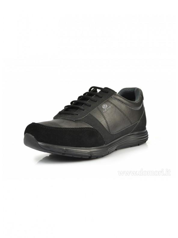 Geox U8476A 0MEAF Scarpe Sneakers